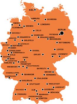 interhyp-standorte-deutschl
