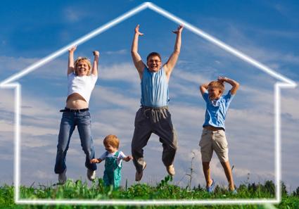 immobilienkredit-vergleich