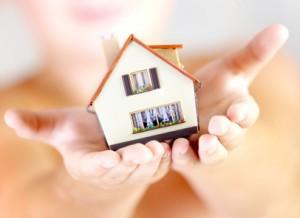 Hausfinanzierung1-300×218