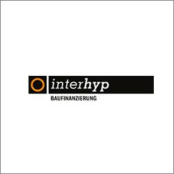 interhyp zinsen