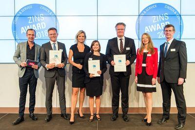csm_zins-award-2018-tomas-ecke_1168f818df