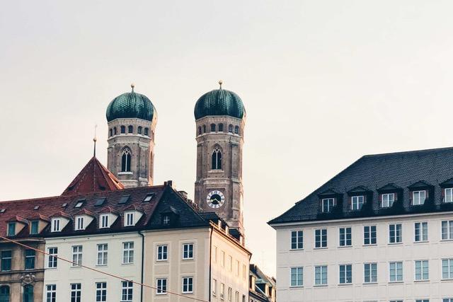 200616_baufinanzierung24.biz_Höchste Mietpreise in Deutschland-min