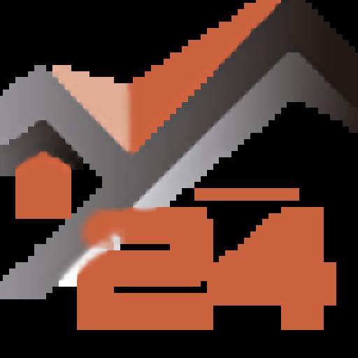 cropped-logo-baufi24.png