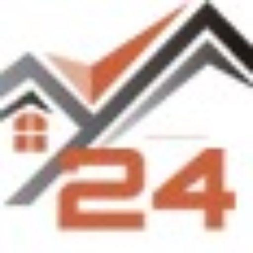 cropped-logo-baufi24ico.jpg